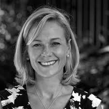 Renée Gibbs | Acacia Health Care