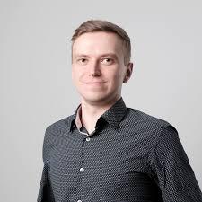 Adam Kuśmierz - Welcome To Virtusity