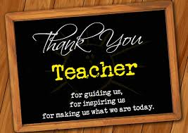 Thank You Teacher Quotes Extraordinary Thank You Teacher Wishes Messages From Students And Parents
