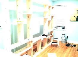 building built in shelves closet organizer plans designs bui