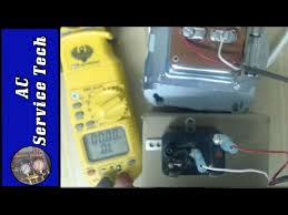 vote no on wiring diagram mark tyrrelle4 hvac electrical troubleshooting fan relay