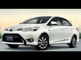 toyota new car release in indiaUpcoming TOYOTA Cars In India  YouTube