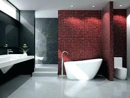 produits neptune freestanding bathtub nice