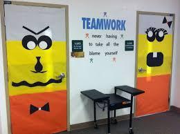 school classroom doors. Captivating Second Grade Classroom Doors On 14 Door Decoration 19 Back To School O