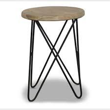 round bedside tables australia bedside tables sydney loft furniture