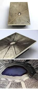 best  coffee table design ideas on pinterest  center table