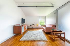 Cheap Apartments In Brooklyn New City Tower Craigslist Jobs Bedroom For Rent  Under One Studio Apartment ...