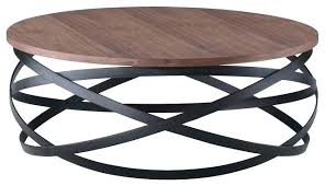 full size of walnut coffee table tables by small round dark fascinating interior design walnut coffee