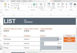 house building budget template house construction budget maker template for excel