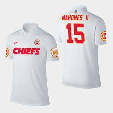 Chiefs Mahomes Jersey Store Ii Nfl Kansas Fan City Patrick