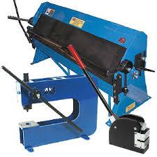 aircraft sheet metal tools. sheet metal tools aircraft