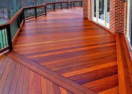 best decking material 2016. Beautiful Decking Deck Framing And Structure For Best Decking Material 2016 T