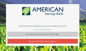 Common Questions We Ve Got Answers American Savings Bank Hawaii