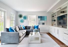 Modern Home Decor With Concept Hd Gallery