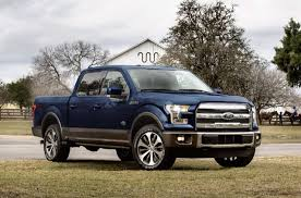 truck f 150 supercrew from 358 month