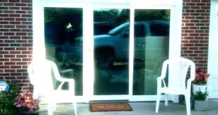 pgt sliding door impact windows s as well parts fulfill french patio handle pgt sliding door