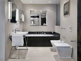 Bathroom Supplies South East London