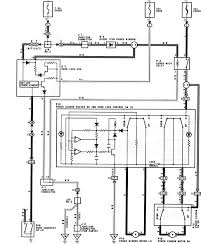 imoc co uk view topic electric windows power to wiring diagram from a 1991 mr2 thanks