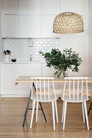 interior spot lighting delectable pleasant kitchen track. scandinavian lighting view in gallery unique fixture wooden table and sleek chairs give the interior spot delectable pleasant kitchen track r