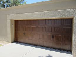 garage door repair tucsonGarage Door Materials Wood  A1 Garage Door Service Phoenix Tucson