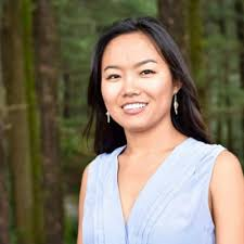Youth Empowerment Forum - Northwest Tibetan Cultural Association