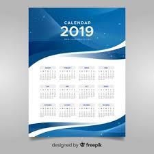 Formati Brochure Vettori Calendario 16 300 File Gratuiti A Ai E Formati Eps