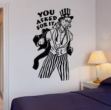 online buy wholesale removable wall stickers usa from china