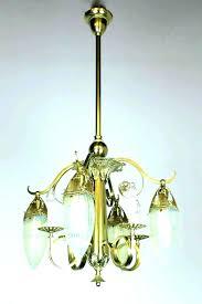 chandelier light socket chandelier light covers ceiling fans shades for fan glass socket chandelier light bulb
