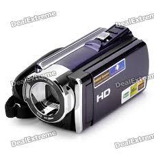 sony digital camera 16 megapixel with price. 3.0\ sony digital camera 16 megapixel with price