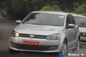 new car releases april 2015New Car Launches In India In 2013