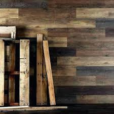 l and stick wood wallpaper pallet wood look l and stick wall planks inhabit wallpaper l and stick wood wallpaper