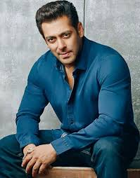 Indian Actress Height And Weight Chart Salman Khan Biography Height Life Story Super Stars Bio