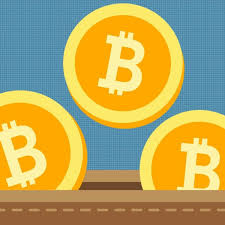 Bitcoin, which originated in 2009, is the dominant brand; Bitcoin Vs Litecoin What S The Difference Thestreet