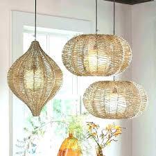 swag lamp plug in new plug in pendant light idea plug in hanging lamps swag lamps swag lamp plug