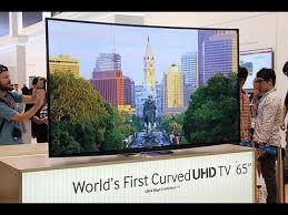 samsung 65 curved tv. samsung 65\ 65 curved tv