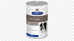 dog hill s pet nutrition cat food kidney veterinarian skin problems png 500 500 free transpa dog png