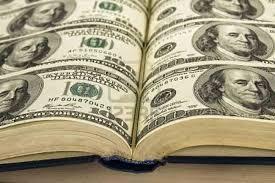 economy  essay on knowledge based economy