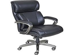 office recliners. recliners inspirational la z boy nexus bonded leather executive chair black published lazy office