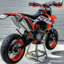 any supermoto fans r6realtor1 motorcyclelife fatboy