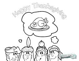 Indian Coloring Pages Pilgrim And Coloring Pictures Pilgrim Indian
