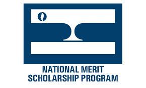 district students d national merit scholarship  14 district students d national merit scholarship semifinalists the hub