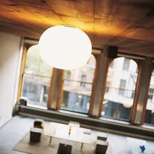 kitchen ambient lighting. Kitchen Ambient Lighting P