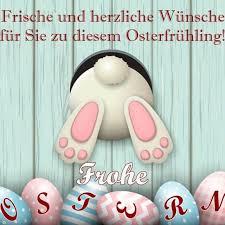 Schöne Kurze Lustig Osterwünsche Frohe Ostern Wünsche 2019