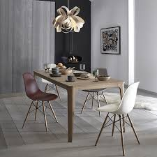 John Lewis Kitchen Furniture Buy Ebbe Gehl For John Lewis Mira 4 8 Seater Extending Dining