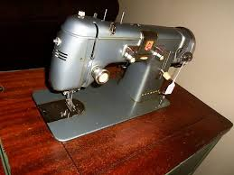 Sears Sewing Machine Canada