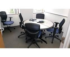 office round table and chairs household seoluton org regarding 9 runflatx com office round table and chairs round table and chairs for office office