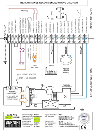 fuse box transfer switch wiring diagram show fuse box transfer switch wiring diagrams konsult fuse box transfer switch