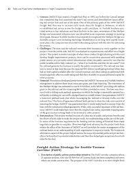 IIBM CASE STUDY ANSWER PROVIDED MOB                OR                EMAIL  prasanththampi     gmail by Prasanth Renju   issuu