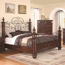 wrought iron king bed. Bedding:Exquisite Wrought Iron King Bed 4 Exquisite .