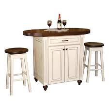 kitchen islands white portable kitchen island cart rolling with full size of benefits islands on